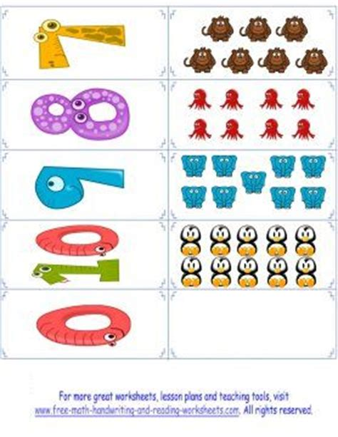 printable number cards to 200 pre school worksheets 187 counting worksheets 1 200 free