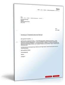 Vorlage Antrag Reduzierung Arbeitszeit Antrag Auf Teilzeitarbeit Vorlage Teilzeit Antrag Auf Teilzeitarbeit Teilzeitantrag Muster