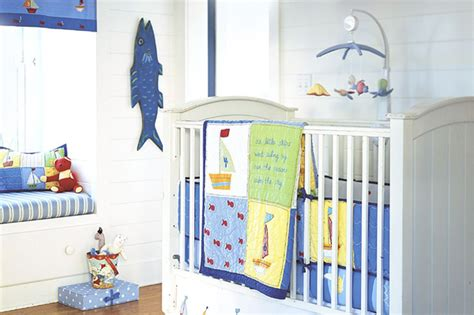 nautical baby themed nursery nautical baby decor best baby decoration