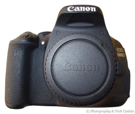 canon 600d canon eos 600d rebel t3i review photography tech