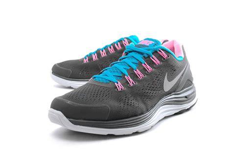 Harga Nike Indonesia kualitas dan harga sepatu nike running portal k9866