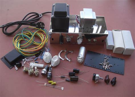 guitar speaker kits guitar amplifier kits mars tube audio
