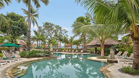 Paradiso Villa Bali Indonesia Asia legian hotel a kuoni hotel in bali