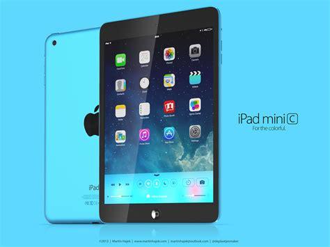 Home Design 3d Vs Gold ipad 5 et ipad mini 2 nouveau bouton home avec touch id
