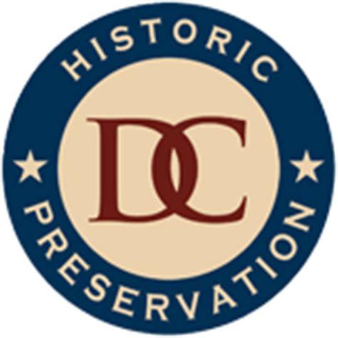 historic preservation left for ledroit bloomingdale congrats to ledroit park resident rebecca