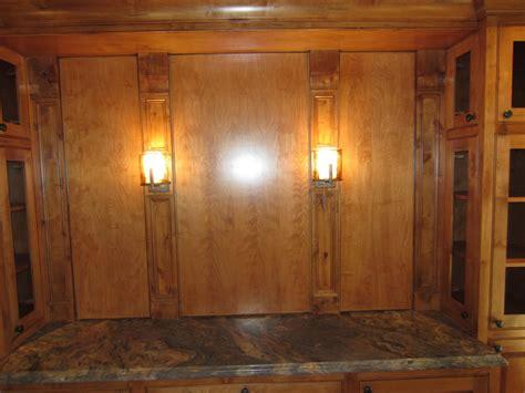 san diego closet doors closet doors san diego pantry doors san diego pantry