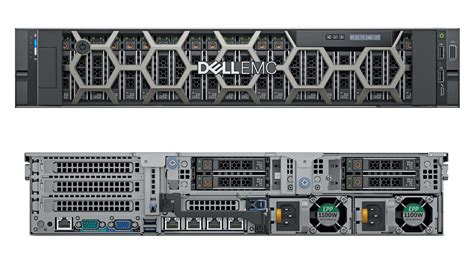 Home Design Software Top 10 dell emc poweredge r740xd review it pro