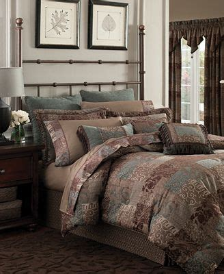 croscill galleria comforter set croscill galleria brown comforter sets bedding