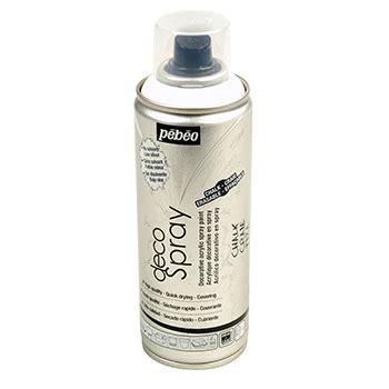 spray painters norwich pebeo deco spray chalk jarrold norwich