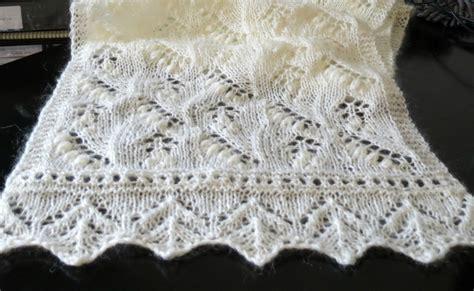 free estonian lace knitting patterns freezing in kansas studio and estonian lace diane