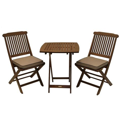 Wholesale Patio Furniture Sets Patio Fascinating Outdoor Patio Furniture Sets Discount Outdoor Furniture Furniture For