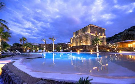 luxury hotels and boutique hotels italy traveller
