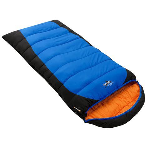 Sleeping Bag Clip