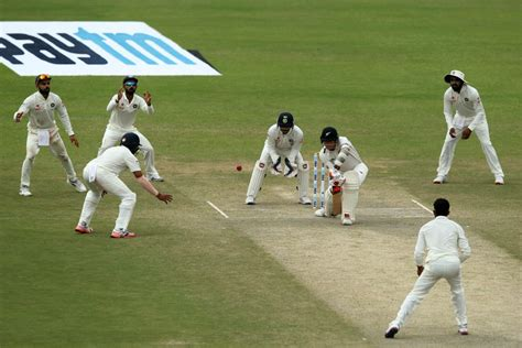 test cricket test cricket why it intrigues true cricket fans saymore