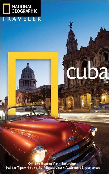 libro cuba national geographic cuba national geographic traveler series by christopher p baker paperback barnes noble 174