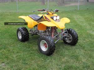honda atv engine diagram sportrax get free image about