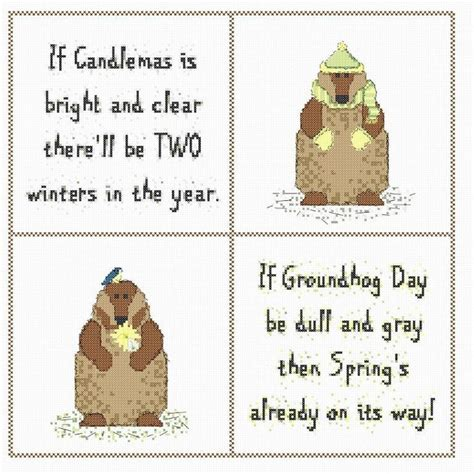 groundhog day poetry pin by bunnyjane holidays on groundhog s day