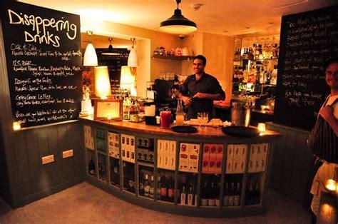 small restaurant design  interior finest