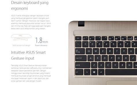 Asus Laptop Notebook X540ya Amd E1 7010 2gb 500gb 15 6 Windows 10 asus x540ya bx102t bx101t amd e1 7010 2gb 500gb 15 6 inch