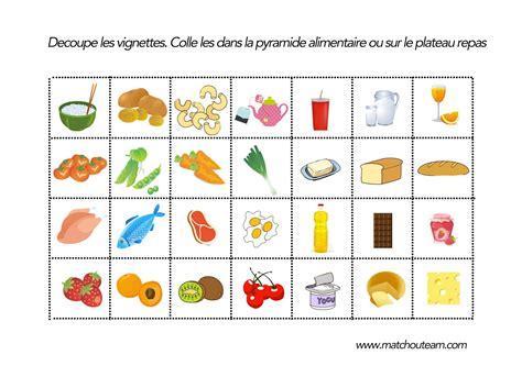 Produit Pour Fourmis 784 by Semaine Du Go 251 T Apprendre 224 Bien Manger