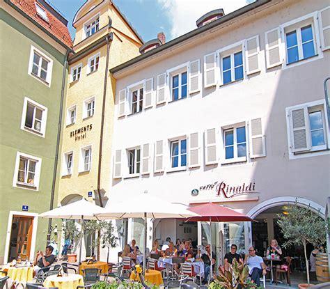 hotel regensburg zentrum elements hotel regensburg anfahrt