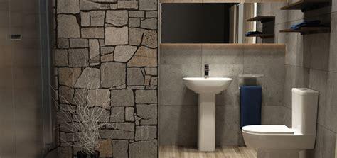 Bathroom Refurbishment   Products   HHI
