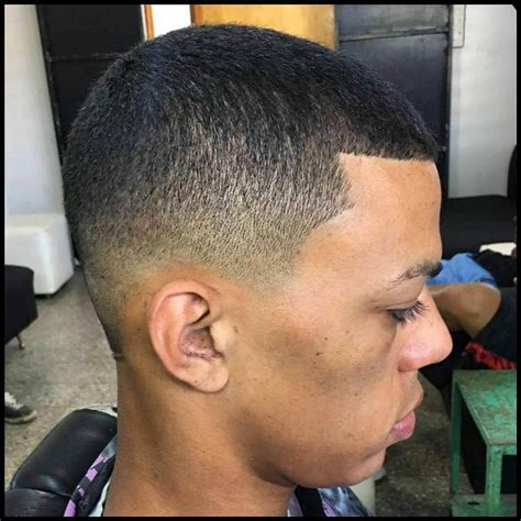 boys fades black boys fade haircuts 2016 with designs hairs picture