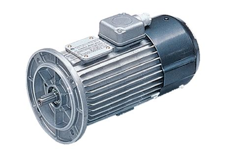 Dinamo Electromotor Hitachi bc motori in c c motori corrente continua industrial