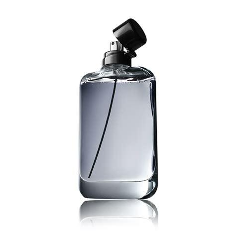 Parfum Oriflame Untuk Pria parfum wangi pria parfum pria terbaik parfum wangi pria