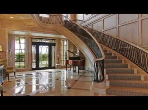 15 concrete exterior staircase design staircases 15 concrete interior staircase designs youtube