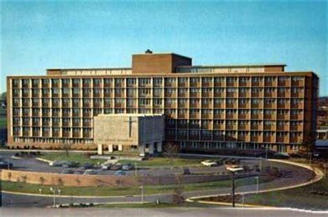 Agnes Hospital Baltimore County Detox by Johns Hospital