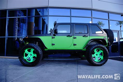 gecko green jeep 2013 gecko green jeep wrangler autos post