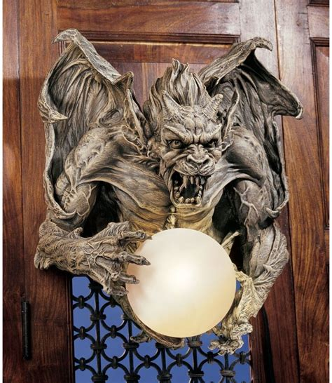 gargoyle clipart creepy pencil and 227 best images about gargoyles on prague