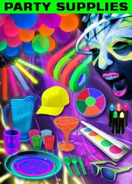 black light party supplies female steunk costume ideas original characters by