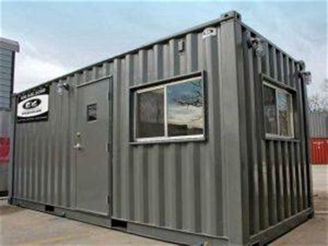 boat trailer rental dubai container office for rent 20ft