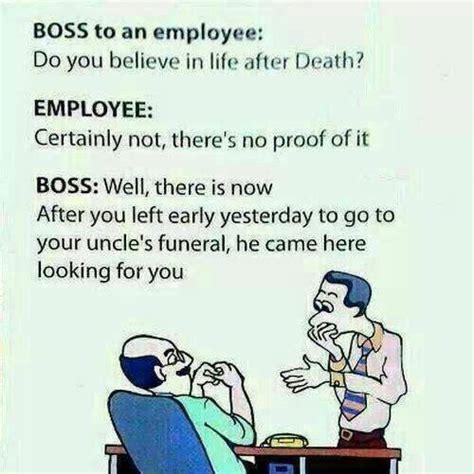 Office Jokes Office Jokes Jokes Memes Pictures