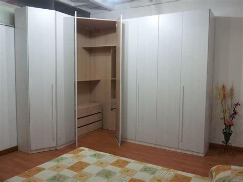 da letto con cabina armadio best da letto con cabina armadio ad angolo images