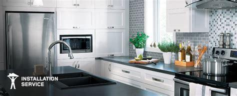 rona kitchen islands kitchen remodeling kitchen islands cabinets