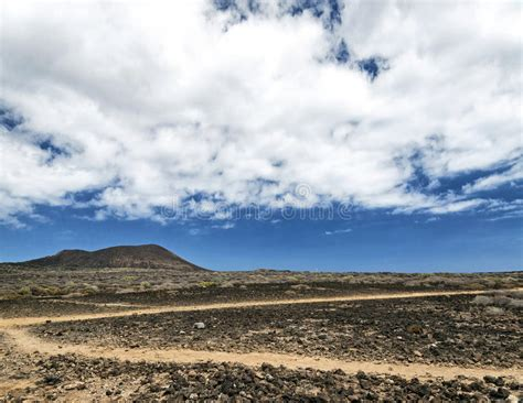 la isla interior paisaje volc 225 nico 225 rido de la isla interior espa 241 a de