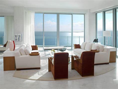 home interior design inc alene workman interior design inc home design