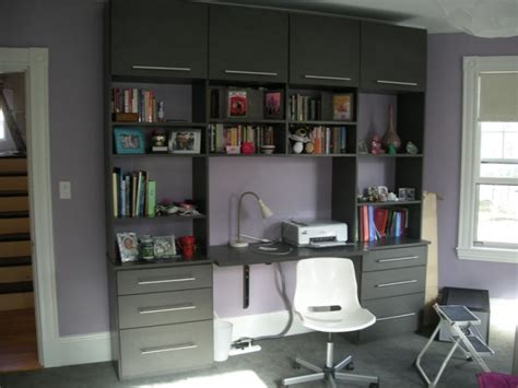 ikea wall unit with desk wall unit with desk smart storage solution for home