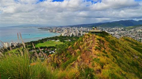 Chaminade Mba by Chaminade Of Honolulu Admissions Costs