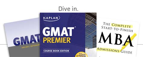 Gmat Mba School Codes by Gmat In Person Prep Options Kaplan Test Prep