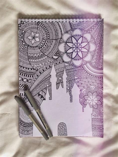 sketch book quaderni disegni on