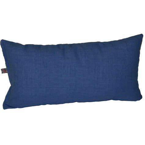 lighted pillows and blankets light blue throw pillows