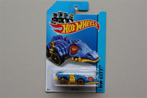 film hot wheels 2014 hot wheels 2014 hw city fangster blue treasure hunt