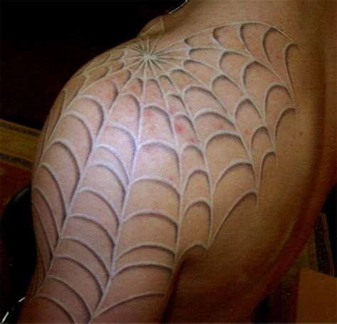 tattoo web design inspiration 11 best spider tattoo images on pinterest spider tattoo