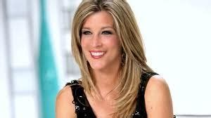 how to cut hair like carly general hospital hairstyle 19 best images about laura wright carly gh on pinterest