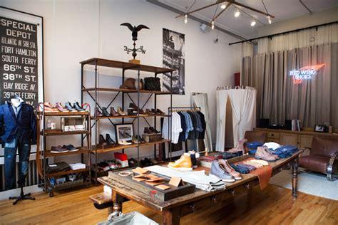 comfort shoe loft comfort shoe loft home desain 2018