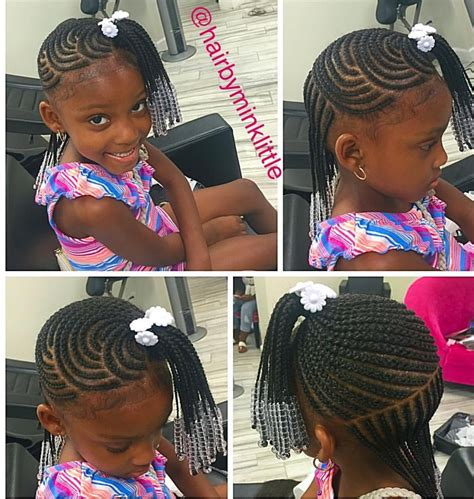 thin edges kids pin by tsr services trendy on hairstyles for little girls